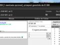 10rmc10 e KeyzerSozePT Amealham Prémios na PokerStars.pt 106