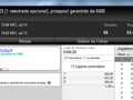10rmc10 e KeyzerSozePT Amealham Prémios na PokerStars.pt 104