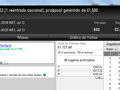 10rmc10 e KeyzerSozePT Amealham Prémios na PokerStars.pt 110