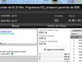 NãoTeAtrevas, nunomimosa20, TiJoao e catanho_21 os Maiores Vencedores de Sexta 132
