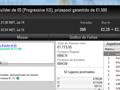 NãoTeAtrevas, nunomimosa20, TiJoao e catanho_21 os Maiores Vencedores de Sexta 131
