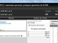 TELMO10NN, Xaneta7 e NãoTeAtrevas Faturam na PokerStars.pt 107