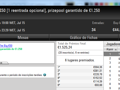 TELMO10NN, Xaneta7 e NãoTeAtrevas Faturam na PokerStars.pt 109