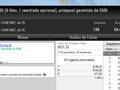 TELMO10NN, Xaneta7 e NãoTeAtrevas Faturam na PokerStars.pt 103