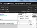 TELMO10NN, Xaneta7 e NãoTeAtrevas Faturam na PokerStars.pt 110