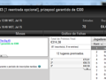 TELMO10NN, Xaneta7 e NãoTeAtrevas Faturam na PokerStars.pt 108