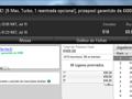 TELMO10NN, Xaneta7 e NãoTeAtrevas Faturam na PokerStars.pt 113