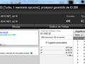 TELMO10NN, Xaneta7 e NãoTeAtrevas Faturam na PokerStars.pt 112