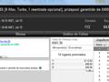 TELMO10NN, Xaneta7 e NãoTeAtrevas Faturam na PokerStars.pt 117
