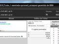 TELMO10NN, Xaneta7 e NãoTeAtrevas Faturam na PokerStars.pt 115