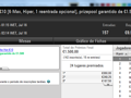 TELMO10NN, Xaneta7 e NãoTeAtrevas Faturam na PokerStars.pt 111