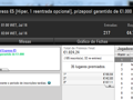TELMO10NN, Xaneta7 e NãoTeAtrevas Faturam na PokerStars.pt 120