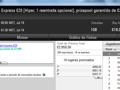 TELMO10NN, Xaneta7 e NãoTeAtrevas Faturam na PokerStars.pt 119