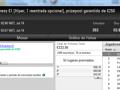 TELMO10NN, Xaneta7 e NãoTeAtrevas Faturam na PokerStars.pt 118