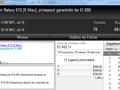 TELMO10NN, Xaneta7 e NãoTeAtrevas Faturam na PokerStars.pt 124