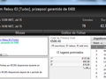 TELMO10NN, Xaneta7 e NãoTeAtrevas Faturam na PokerStars.pt 122