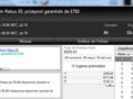 TELMO10NN, Xaneta7 e NãoTeAtrevas Faturam na PokerStars.pt 121