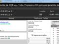 TELMO10NN, Xaneta7 e NãoTeAtrevas Faturam na PokerStars.pt 131