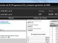 TELMO10NN, Xaneta7 e NãoTeAtrevas Faturam na PokerStars.pt 130