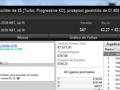 TELMO10NN, Xaneta7 e NãoTeAtrevas Faturam na PokerStars.pt 128