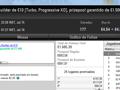 TELMO10NN, Xaneta7 e NãoTeAtrevas Faturam na PokerStars.pt 126