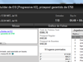 TELMO10NN, Xaneta7 e NãoTeAtrevas Faturam na PokerStars.pt 133