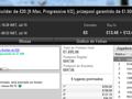 TELMO10NN, Xaneta7 e NãoTeAtrevas Faturam na PokerStars.pt 125