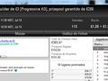TELMO10NN, Xaneta7 e NãoTeAtrevas Faturam na PokerStars.pt 135