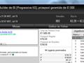 TELMO10NN, Xaneta7 e NãoTeAtrevas Faturam na PokerStars.pt 132