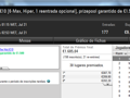 NeverLoose62 dá Show na PokerStars.pt; JJamaicaKK88 Vence The Big €100 114