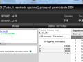 NeverLoose62 dá Show na PokerStars.pt; JJamaicaKK88 Vence The Big €100 111
