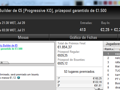 NeverLoose62 dá Show na PokerStars.pt; JJamaicaKK88 Vence The Big €100 125