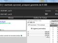 PT Rainmaker Conquista o The Big €100; Acordo a 3 no The Hot BigStack Turbo 104