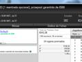 PT Rainmaker Conquista o The Big €100; Acordo a 3 no The Hot BigStack Turbo 109