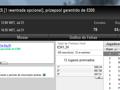 PT Rainmaker Conquista o The Big €100; Acordo a 3 no The Hot BigStack Turbo 108