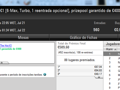 PT Rainmaker Conquista o The Big €100; Acordo a 3 no The Hot BigStack Turbo 113