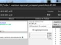 PT Rainmaker Conquista o The Big €100; Acordo a 3 no The Hot BigStack Turbo 111