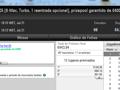 PT Rainmaker Conquista o The Big €100; Acordo a 3 no The Hot BigStack Turbo 114