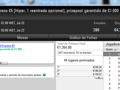 PT Rainmaker Conquista o The Big €100; Acordo a 3 no The Hot BigStack Turbo 119