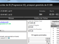 PT Rainmaker Conquista o The Big €100; Acordo a 3 no The Hot BigStack Turbo 130