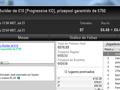 PT Rainmaker Conquista o The Big €100; Acordo a 3 no The Hot BigStack Turbo 134