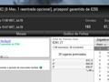 Bartolini01 Conquista o The Hot BigStack Turbo €50 e Filipa2007 o The Big €100 109