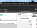 Bartolini01 Conquista o The Hot BigStack Turbo €50 e Filipa2007 o The Big €100 108