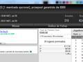 Bartolini01 Conquista o The Hot BigStack Turbo €50 e Filipa2007 o The Big €100 103