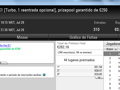 Bartolini01 Conquista o The Hot BigStack Turbo €50 e Filipa2007 o The Big €100 117