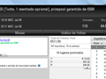 Bartolini01 Conquista o The Hot BigStack Turbo €50 e Filipa2007 o The Big €100 114