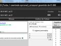 Bartolini01 Conquista o The Hot BigStack Turbo €50 e Filipa2007 o The Big €100 115