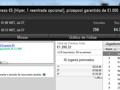 Bartolini01 Conquista o The Hot BigStack Turbo €50 e Filipa2007 o The Big €100 120