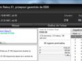 Bartolini01 Conquista o The Hot BigStack Turbo €50 e Filipa2007 o The Big €100 124