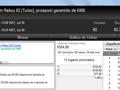 Bartolini01 Conquista o The Hot BigStack Turbo €50 e Filipa2007 o The Big €100 123